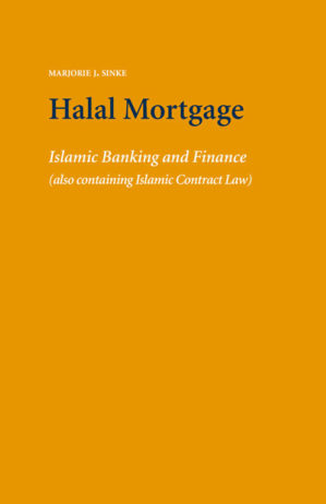 Islamic Finance And Derivatives Celsus