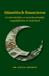 Islamitisch financieren