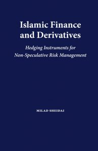 Islamic Finance and Derivatives